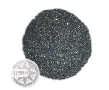 Карбид кремния черный  54С  F90
