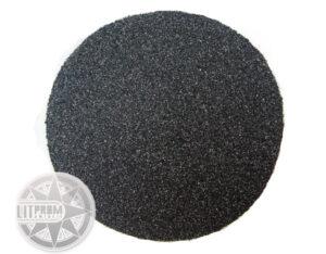 Карбид кремния черный  54С F1000