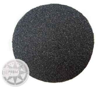Карбид кремния черный  54С  F240