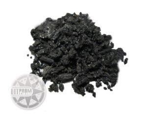 Карбид кремния 0-1 мм SiC 94%