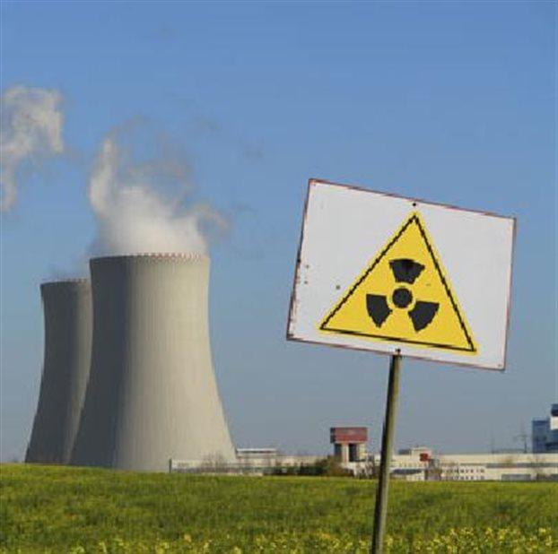 Атомные электростанции станут безопаснее благодаря карбиду кремния?