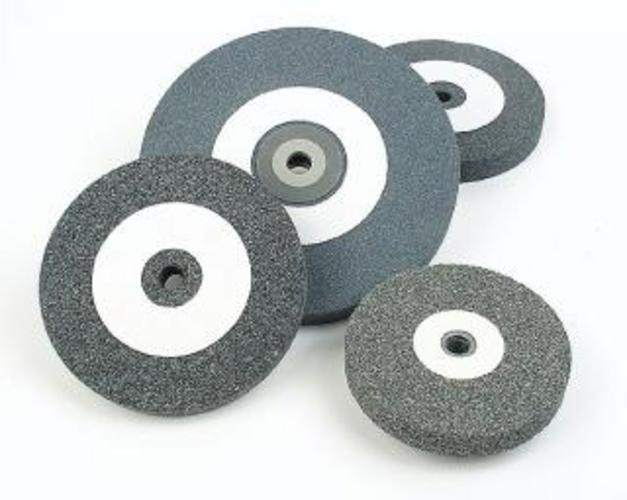 Технология изготовление шлифовального круга