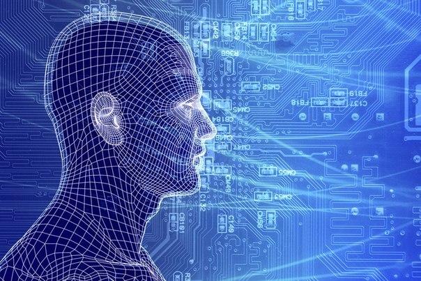 Карбид кремния для квантовых вычислений