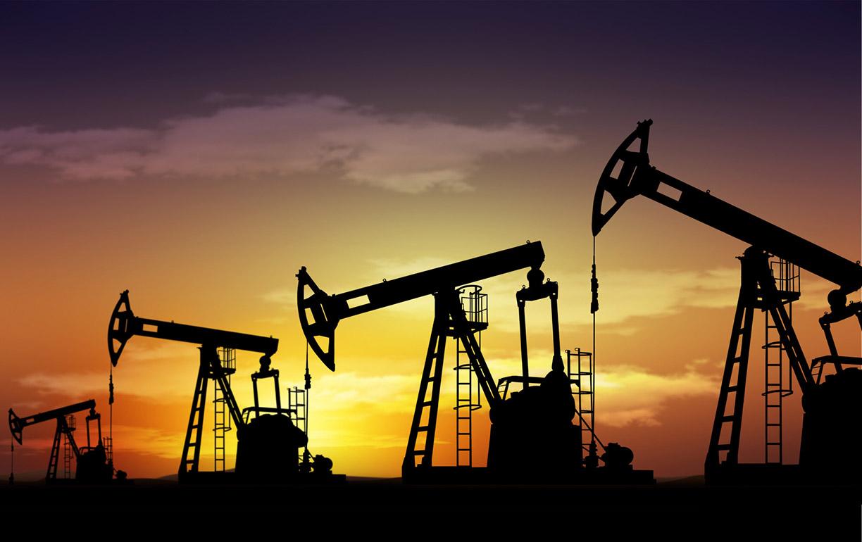 Технологии абразивов в сфере нефти и газа