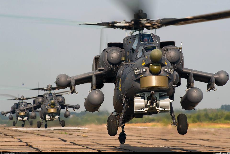 Абразивная броня военной техники