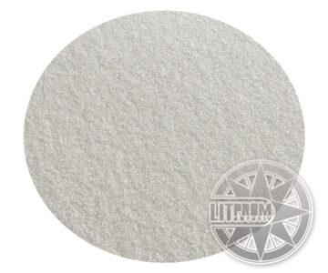 Электрокорунд белый  0,5 мм