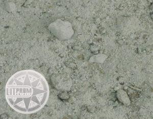 Cмесь муллитокорундовая бетонная марки СМКБ-85