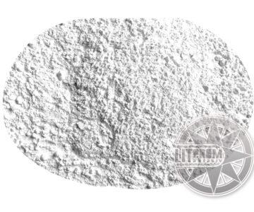 Электрокорунд белый 25А  F600