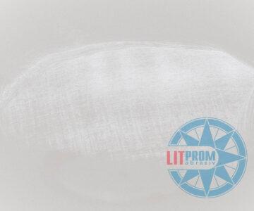 Электрокорунд белый 25А F120 Фото 3
